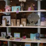Gift Shop Items