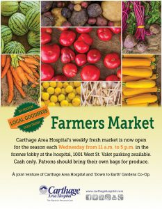 CAH_FarmersMarket_flyer_060817