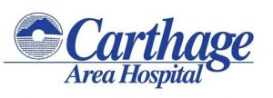 Carthage Area Hospital Logo Image In Syracuse, NY - Carthage Area Hospital