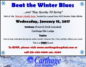 beating-the-winter-blues-flyer-2016