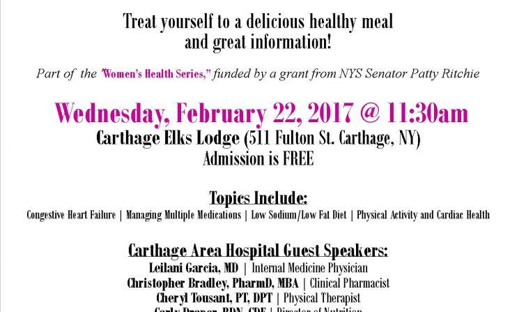 heart-luncheon-flyer-2017