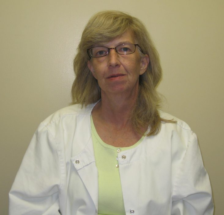 Cheryl VanCour Retirement Press Release Pic