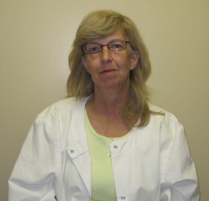 Cheryl VanCour Retirement Press Release Pic