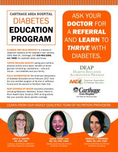 Diabetes_Ed_Program_flyer_040617
