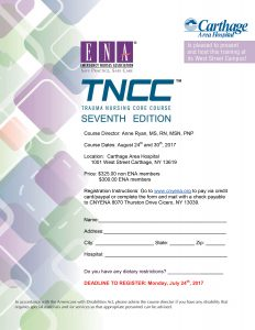 TNCC_registration_form