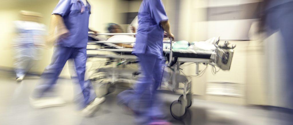 Emergency Room Near Me in Carthage NY - Carthage Area Hospital
